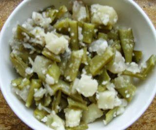 141 best goan veg recipes images on pinterest indian food recipes chitki mitki sukkem cluster beans goan recipes n more forumfinder Choice Image