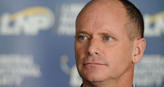 LIBERALS IN GOVERNMENT: Newman calls Qld election, News Corp provides the ... http://winstoncloseliberals.blogspot.com/2015/01/newman-calls-qld-election-news-corp.html?spref=pi