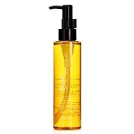 SKIN79 Cleanest Coconut Cleansing Oil - olejek do demakijażu 150 ml. | TWARZ \ pielęgnacja twarzy \ oczyszczanie TWARZ I CIAŁO \ PIELĘGNACJA TWARZY \ OCZYSZCZANIE | Minti Shop