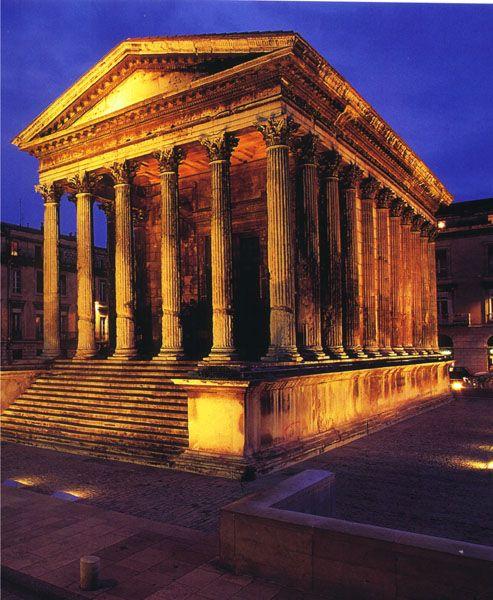 Pin by Jordan Henderson on Greek/roman myth | Temple ...