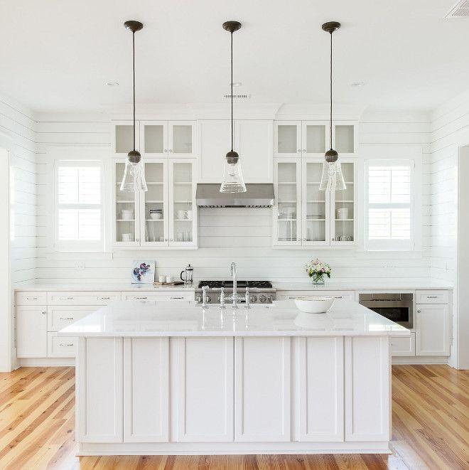 Kitchen Cabinet And Interior Design Blog: Best 25+ Maple Kitchen Ideas On Pinterest