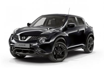 2017 New Nissan Juke N-Connecta and Tekna Pulse next generation launch :http://www.atvmagblog.com/2017-new-nissan-juke-n-connecta-and-tekna-pulse-next-generation-launch/