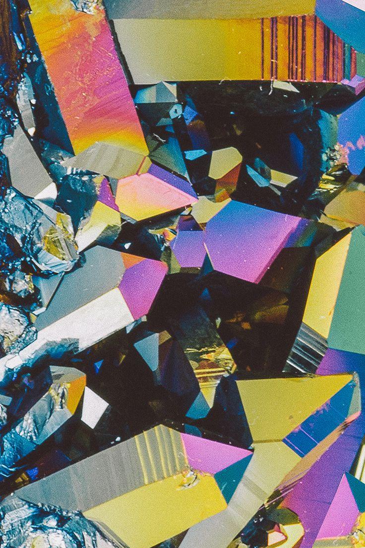 crystal color ;;; source: brian-vu