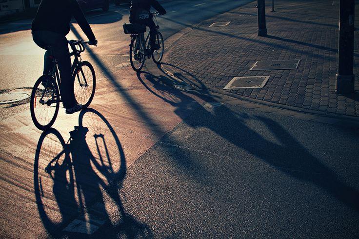 Πρόσκληση φίλων για την 5η μας ποδηλατοβόλτα - Νεα, Γενικες πληροφοριες.