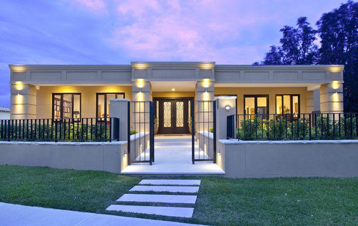 24a Burran Avenue Mosman,NSW, Australia.
