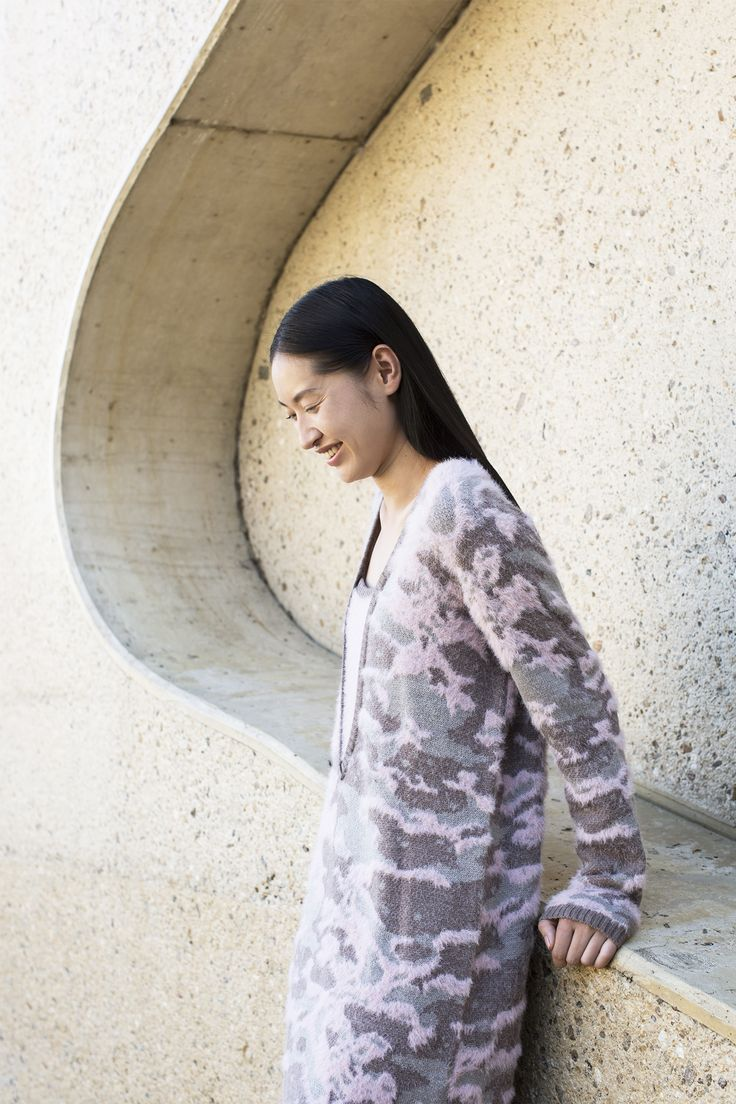 Nordic Light | Fashion | Fluffy | Dress | Photography