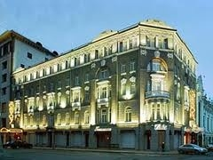 Hotels in Saint Petersburg http://visitrussiaorg.buzznet.com/photos/default/?id=68469864