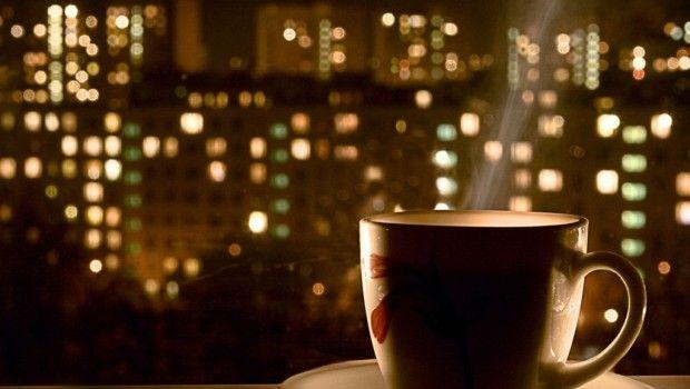 Top 7 Coffee Shops in Montreal | Best Coffee Spots