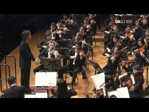 51 best classical music images on pinterest classical music music finding grace in adversity tchaikovskys 6th symphony normons malvernweather Image collections