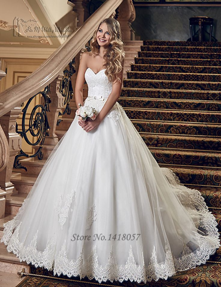Sell wedding dress long island