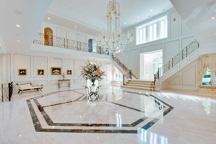 pin by jimmy troyhd on luxury design pinterest home