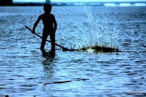 Gentes e Locais/H 2 Ó meninos do rio....Splash
