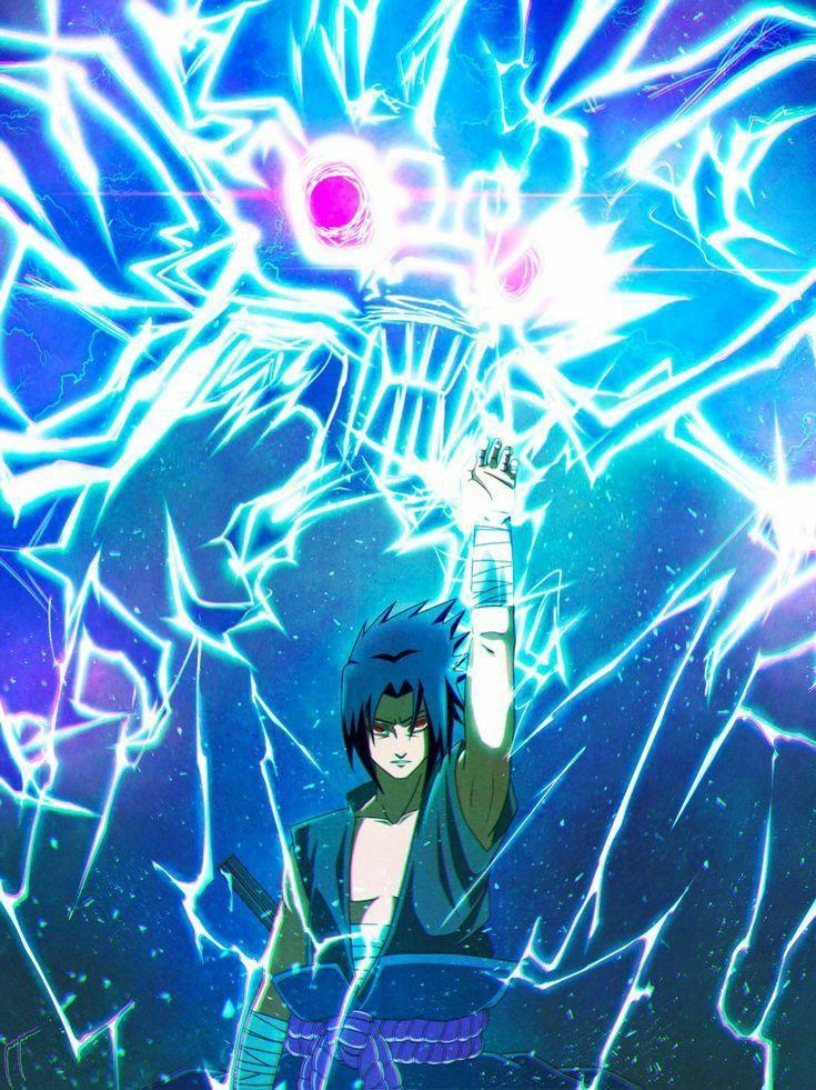Kirin In 2021 Dragon Ball Wallpaper Iphone Anime Wallpaper Anime