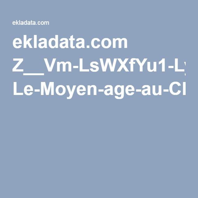 ekladata.com Z__Vm-LsWXfYu1-Ly--V2tQOUIE Le-Moyen-age-au-CE1-by-crevette-pour-blog.pdf