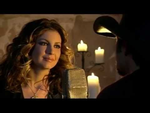 I Need You | Official Music Video | McGraw (feat. Faith Hill)  I need you Angel! Singing this with you makes my eyes leak. You're my everything Mrs.B!~Mr.B!