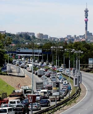 News24, South Africa's premier news source, provides breaking news on national, world, Africa, sport #eToll #eTolls  entertainment, technology & more.