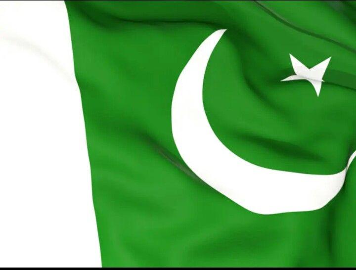 Pin By Zara On Llove You Pakistan Flag Background Pakistan Flag Flag Icon