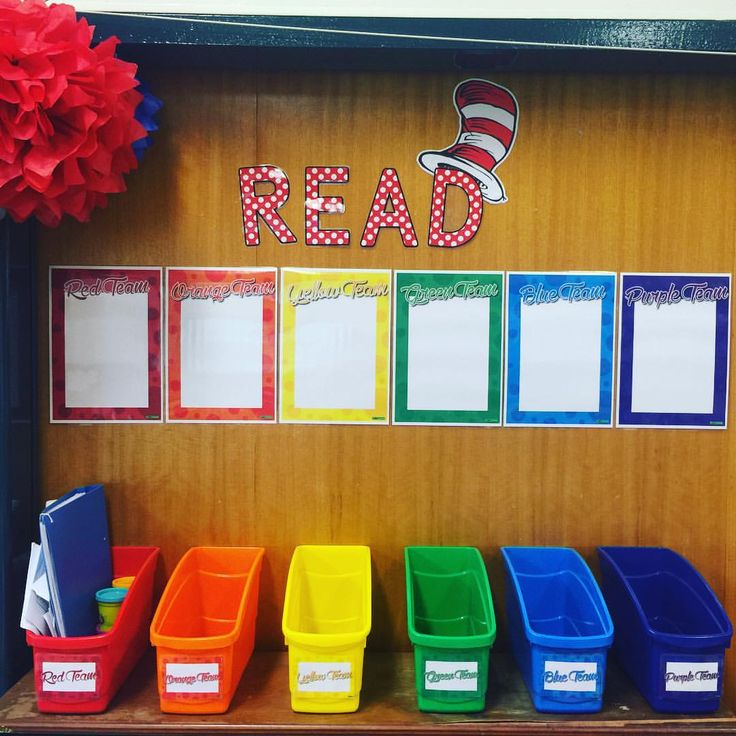 Read! @teachstarter posters and tub labels on @e.r.schoolsupplies reading boxes ❤️ #ausb2s16 #aussieteachers #aussieteachertribe #teachersloveinstagram #teachersofinstagram #teachersfollowteachers #teachersofig #teachstarter #classroomdecor #classroomsetup