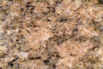 How To Make Laminate Countertops Look Like Granite