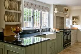 Image result for country kitchen