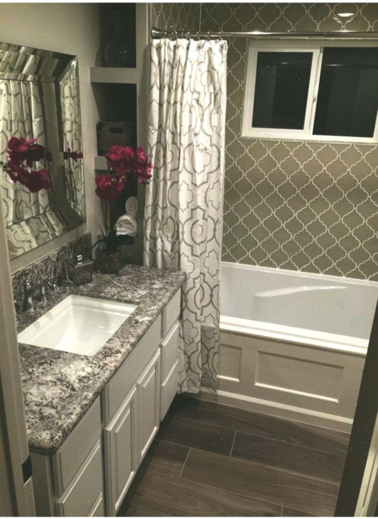 Small Bathroom Ideas On A Budget India Until Bathroom Cabinets For Storage Into Kleinebadid Bathroom Tile Designs Amazing Bathrooms Bathroom Interior Design