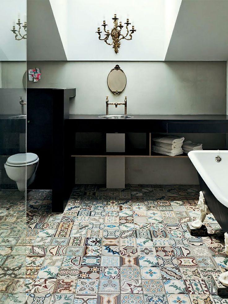 Elle Decor Italia Dicembre 2012