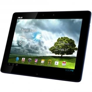 Asus Transformer Pad TF300T blue http://www.redcoon.pl/B440086-Asus-Transformer-Pad-TF300T-blue_Tablety-PC