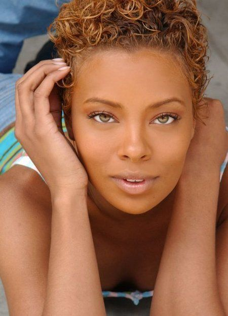 Pictures & Photos of Eva Marcille