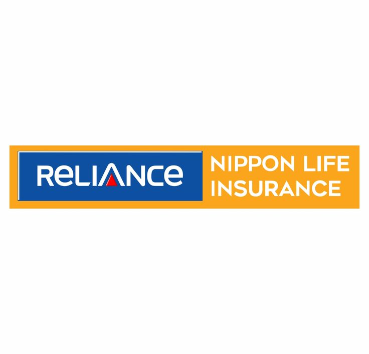 RELIANCE NIPPON LIFE INSURANCE in 2020 | Reliance ...
