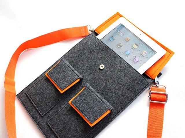 Geekcook Gadget Bag