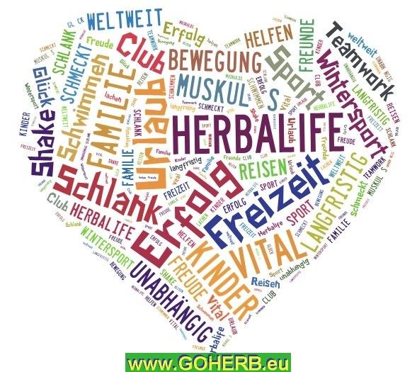 MEIN HERZ!…so heißt der Beatrice Eglis Gewinner Titel bei DSDS…  Hier ist MEIN Herz! >>> Das alles ist HERBALIFE! …und noch viel mehr! Probier's doch mal aus! Worauf wartest Du? Melde Dich JETZT bei mir: SABRINA SELBSTSTÄNDIGE HERBALIFE BERATERIN seit 1994 https://www.goherbalife.com/goherb/de-DE Tel.: 0049- 5233 70 93 696  Skype: sabrinaefabio