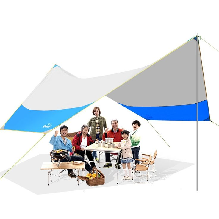Cheap sun shelter Buy Quality c&ing sunshade directly from China uv sun shelter Suppliers Hewolf Hewolf UV Hexagonal Sun Shelter With Poles Waterproof ...  sc 1 st  Pinterest & 18 best Pergola 2017 images on Pinterest | Pergolas Arbors and ...