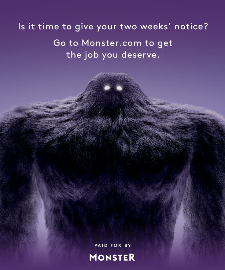 Best 25+ Two week notice letter ideas on Pinterest Funny riddles - 2 weeks notice letter