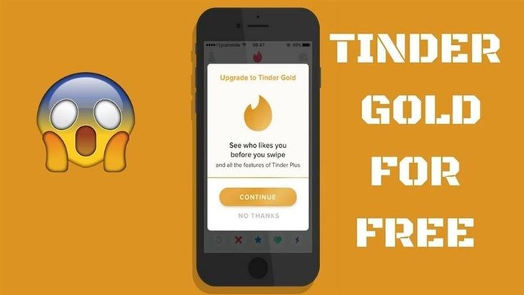 Tinder gold generator Cheats-Tool GET unlimited Gold FOR