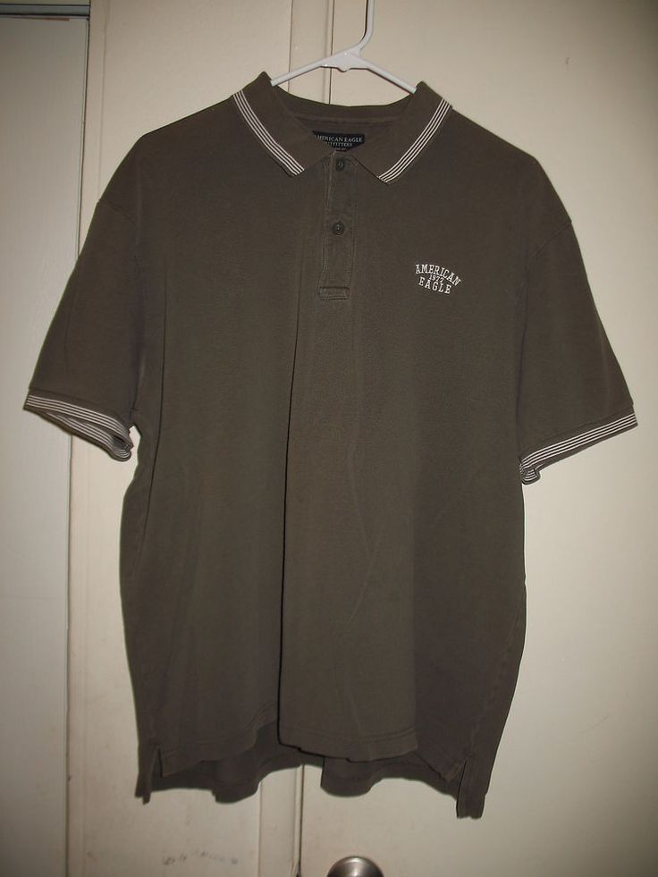 17 best images about mens clothes on sale on pinterest for Big and tall polo shirts on sale