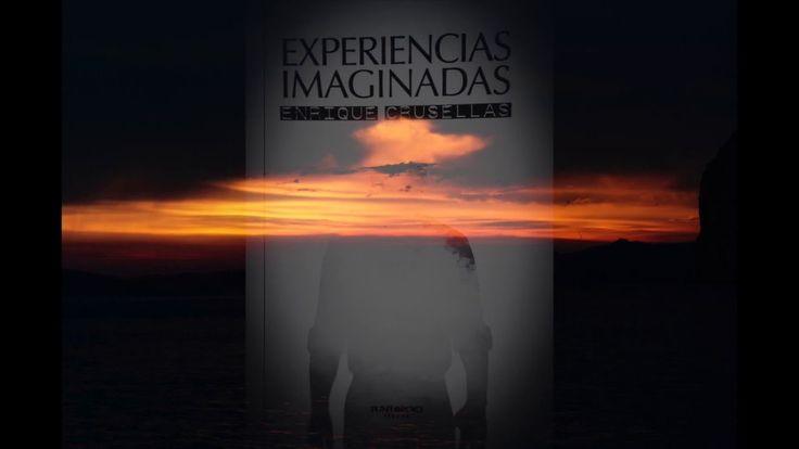 Experiencias Imaginadas.  Poesias