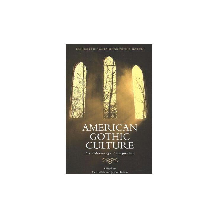 Die besten 25+ Gothic culture Ideen auf Pinterest Gotische - einzimmerwohnung einrichten interieur gothic kultur