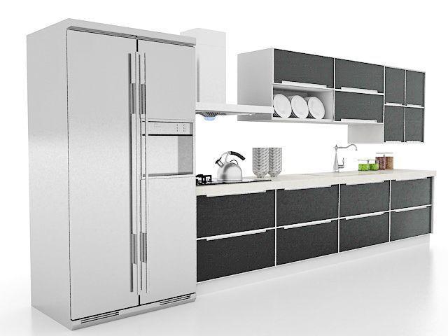 90 Types Breathtaking Aluminium Kitchen Cabinet Pictures Modular Price In Kerala Manufactur Aluminum Kitchen Cabinets Aluminium Kitchen Kitchen Cabinets Models