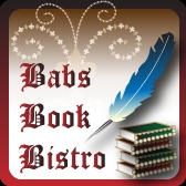 Babs Book Bistro — Author Interviews, Product Reviews, Book Reviews, Recipes, Giveaways & More