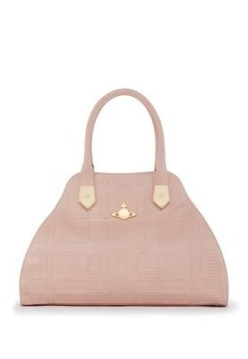 Cheap Vivienne Westwood Bags Outlet Sale, 60% OFF,Big Discount,Free Shipping!