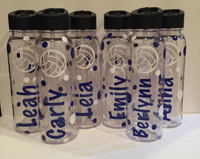 17 best ideas about clear water bottles on pinterest