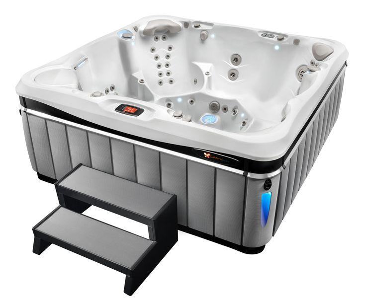 fb91eb7633a79204160543ba3fc3cabd 224 best caldera spas hot tubs images on pinterest bubble baths