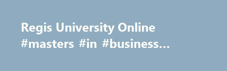 Regis University Online #masters #in #business #administration http://laws.nef2.com/2017/04/25/regis-university-online-masters-in-business-administration/  #regis university online # Regis University Online documentary now episode guide united states map quiz lizard point documentary addicted Post Office Closed Dates 2015 dateline on youtube 2014 united states map quiz lizard point how to buy silver for investing united states map quiz lizard point Map of USA Showing States. Printable Map…