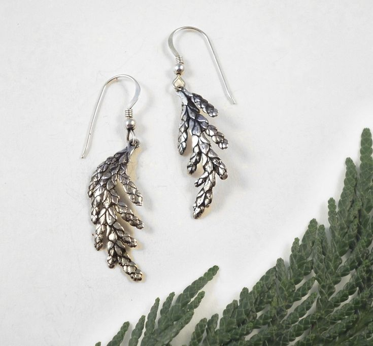 75 best Handmade Jewelry Inspired by Nature images on ...