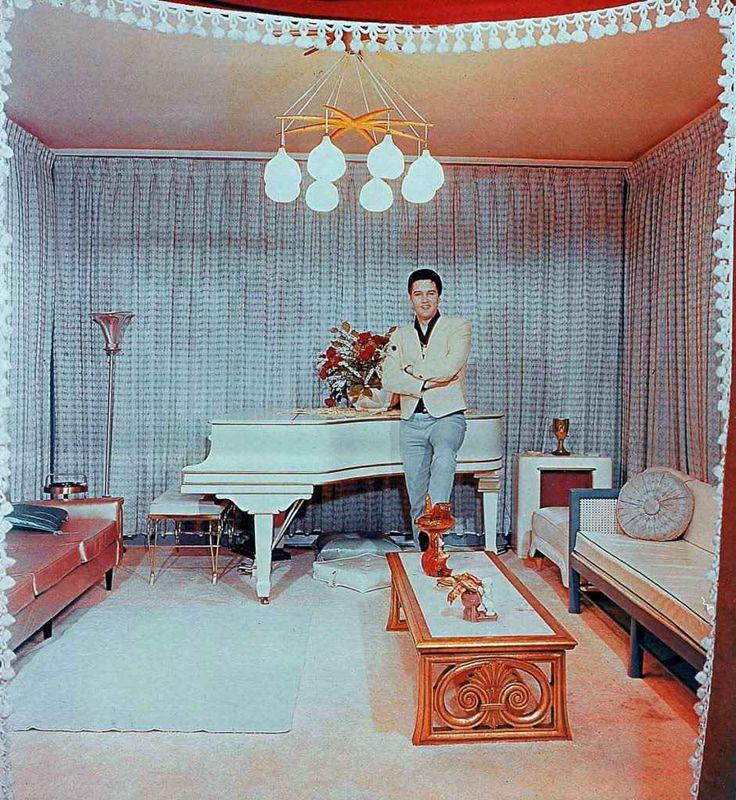 1 bedroom apartments midtown memphis tn%0A Location       Elvis Presley Boulevard  Highway    South   Memphis   Tennessee Coordinates