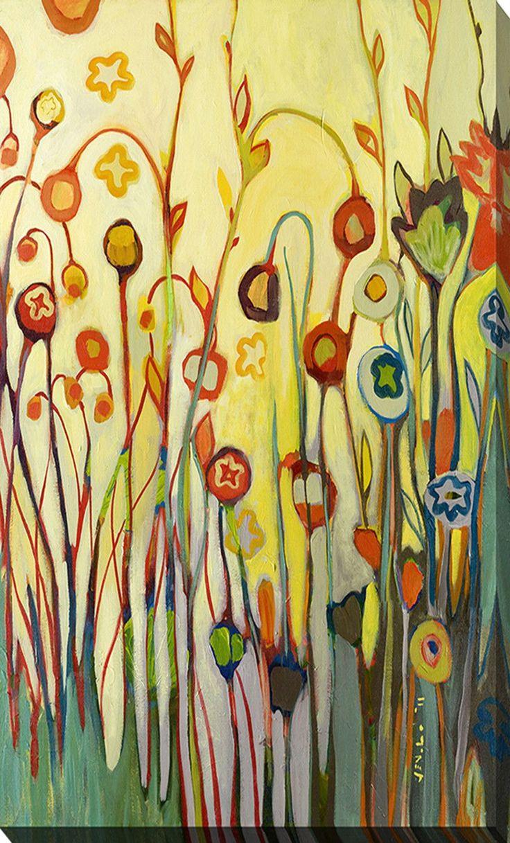 14 best Wall Art images on Pinterest | Canvas art prints, Art walls ...