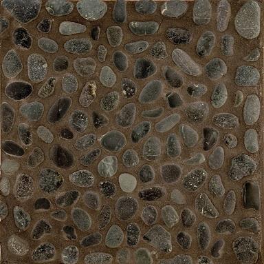 Ann Sacks Tile Pinterest Sacks