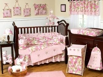 Die besten 25+ Baby annabell bett Ideen auf Pinterest   Name auf ...