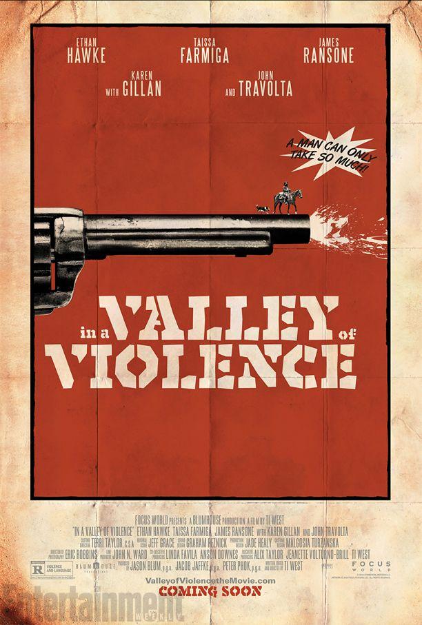 Best 25+ John travolta 2016 ideas on Pinterest John travolta - civil summons form