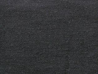 http://shop.trickledownfabrics.nl  Arnhem